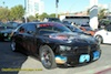 3rd Strike Performance's 2006 Dodge Charger SEMA Car